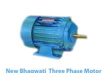 Domestic Single Phase Openwell Sets / Domestic Single Phase Openwell Sets