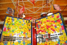 #Expo2015   Don Bosco