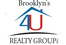 Our Listings of Homes / Homes that we have for sale - Brooklyn, NY - Georgetown, Mill Basin, Old Mill Basin, Bergen Beach