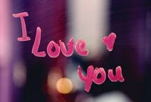 Valentine Day FB Covers