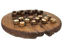 Board Game Legacy Ideas