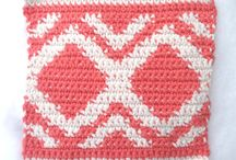 Rustic Stitches Crochet Community Board / Place to share your favourite crochet free and paid patterns. Please limit to 5 posts per day, and avoid repeating the same post within the same month. To be added as a collaborator, please email me at orders@rusticstitches.com with a link to your Pinterest account.