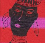 African Art: Kenya