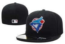 MLB 59Fifty Fitted Hats / by smily