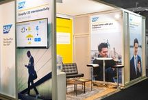 BUDGET exhibit STANDS / www.budgetexhibits.co.za