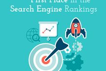 Increase Your Position By SEO Company India