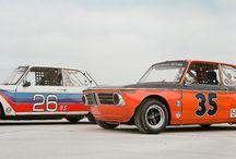 Cool Cars / Nice Vintage Cars