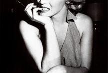 Favorite actors/actress