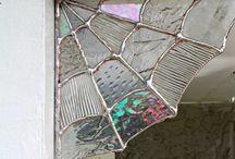 Vitraliu - Stained glass