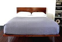 D_bed