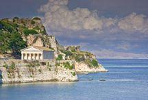 Greece Cruise 2018!