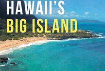Hawaii / Hubby and I are Hawaii bound November 2016!