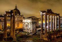 Epic Italia