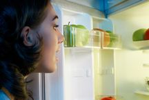 Acid Reflux dangerous foods/fluids