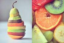 imagen nutricion