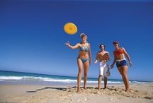 Perth Beaches / The best beaches in the world