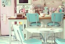 cozinha cafe etc decor