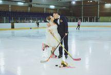 wedding RUS / wedding in Russia