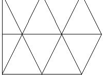 flex tangles