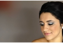 Pure Ruby Makeup Artistry  Deb & Formal Makeup