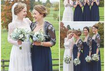 Wedding Photography / My Wedding Photography