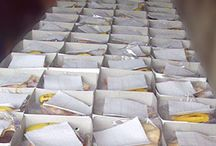 Paket Nasi Box Jakarta