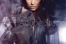 Adobe Images for Rhian