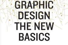 Books for Graphic Design