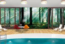 Hotel SwimmingPool