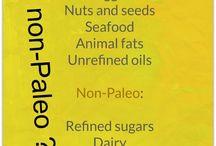 Paleo Bread Crumbs Recipes / Paleo Bread Crumbs Recipes