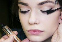 Tips / Make-up and Beauty Tips