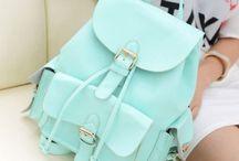 torby torebki i plecaki