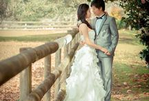 Pre-Wedding Photography / Beautiful Pre-wedding photography by wedding photographer JIS Image Studio.