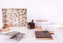 Set cucina / #casesoflife! Tutto in una scatola! Alla #MilanoDesignWeek in #ViaSavona52