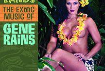 exotica tropical lushness (trnd)
