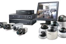 Home CCTV Camera Installation Repair Services Pune