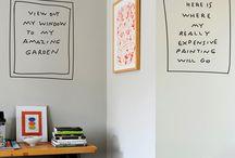 pomysly do mieszkania
