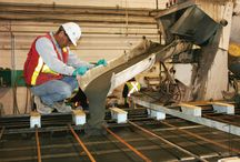 High Performance Concrete Market - Global Industry Analysis, Size, Share, Forecast 2016 – 2024