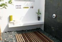 WITHIN :: Outdoor Bathrooms