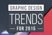 Trends and social