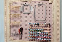 Швейные кабинеты