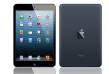 Tasarlanabilir IPad Kılıfları / Kendi Apple Ipad Kılıfını Tasarla | kapaktime.com | #tasarlanabilir #ipadMini #ipad3 #ipad2 #kilif #kapak