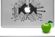 Apple / Pictures of apple