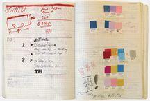 Design // Concepts