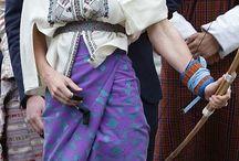 Style Icon - Kate Middleton