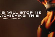 Motivation / Takie będziemy!