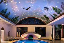 Pool / by Love it
