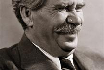 Mórics Zsigmond 1879- 1942