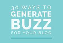 Blog Posts of Interest