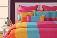 Home Decor / Hoppingo has brought you the perfect products for your perfect home.Now decorate your walls,bed,windows,tables,couch with the stuff from Fab Furnish, Address Home, Future Bazar, Bedbathmore.com, Pepperfry, Hit Play, House Proud, Urban Dazzel, and Zansaar.com